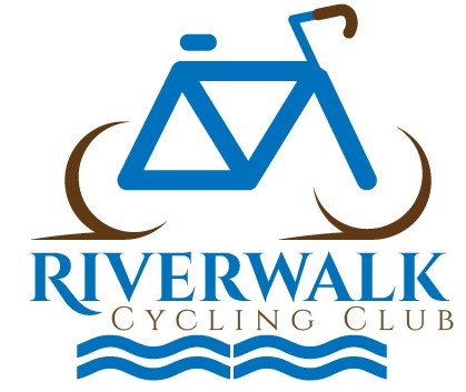 Riverwalk Cycling